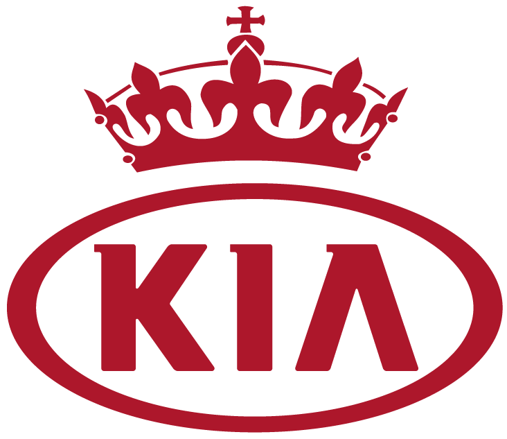 Kia Crown